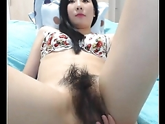 sexy super prudish chinese part2