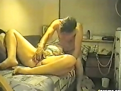 4xcams slut wife and a brew can