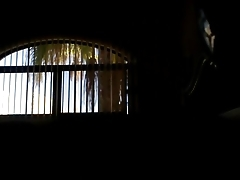 Cheating panamanian wife prevalent lover. Beneath criticism wife in my room. Part 1