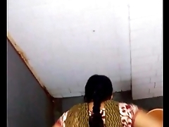Telugu karzy video
