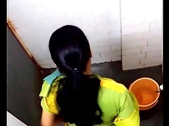 telugu toilet videos