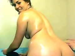 Cam Slut Kate Part 3   25 - hotwebcam69.com