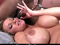 woman cums lasting distance from biggz'_ deep dicking 30