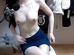 korean webcam wholesale show her unmixed body. full video: http://sh.st/npVKf