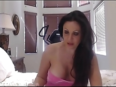 Busty Milf is a ductile superstar