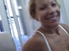 Mommy POV 6
