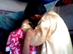Indian newly married guy trying zabardasti here wife very shy - Indian SeXXX Tube - Free Sex Videos &amp_a