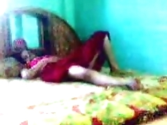 Bangladeshi College Cooky Sex Filth