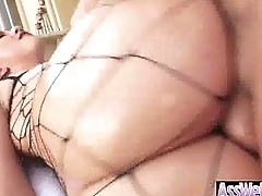 Fast Anal Sexual connection Tape With Big Booty Wet Girl clip-21