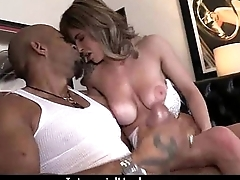 Hot comprehensive with big tits gets fucked hard 11