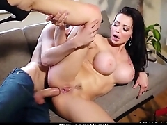 Office assistant getting fucked hard 29