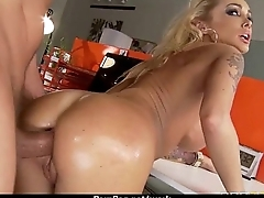 Office adventitious getting fucked hard 17