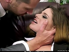Office assistant procurement fucked hard 24