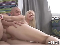 Anal porn images