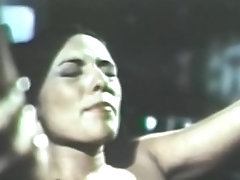 old VHS porn from 1970