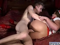 Sex Incident Roughly Doctor And Hot Sexy Patient mov-09