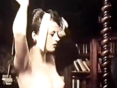 Sweet Tits in Orgy(1982)