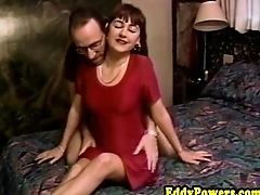 Real prudish amater makes her anal debut