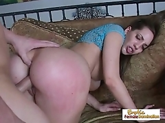 Everyone enjoys seeing a fat ass object fucked silly