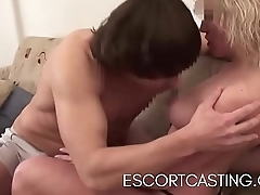 Casting Unskilled Escort All over Consumer Home