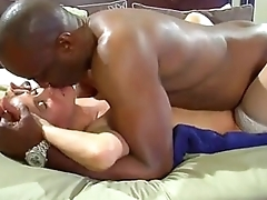 HotWifeRio 4838219 amazing slut wife make the beast with two backs her black lover