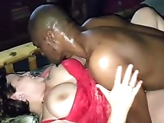 pounding a hot get hitched while hubby records from xxxdating.org