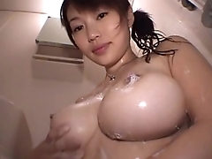 Japanese debilitating erotic Idol Image-shindo mika 1