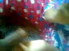 Desi Beautiful Bengali Girl Fuccked by her BoyFriend with Audio [